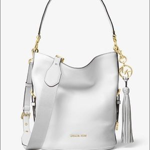 NWT Michael Kors Purse with Dust Bag Included